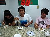 GO!!台北.1.2:IMG_6743.JPG