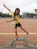 GO!!台北.1.2:IMG_6704.JPG