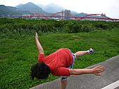 GO!!台北.1.2:IMG_6635.JPG