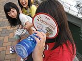GO!!台北.1.2:IMG_6693.JPG