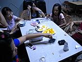 滋壽村‧1492/2010暑期夏令營:1492天山飯店 102.jpg