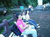 滋壽村‧1492/2010暑期夏令營:1492天山飯店 281.jpg