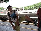 GO!!台北.1.2:IMG_6595.JPG