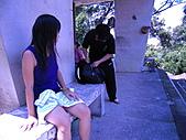 滋壽村‧1492/2010暑期夏令營:1492天山飯店 191.jpg