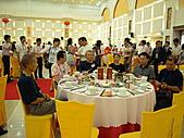 巴馬行:千人晚宴2.jpg