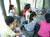 滋壽村‧1492/2010暑期夏令營:1492天山飯店 308.jpg