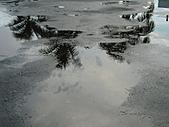 滋壽村‧1492/2010暑期夏令營:1492天山飯店 075.jpg