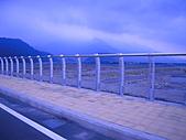滋壽村‧1492/2010暑期夏令營:1492天山飯店 224.jpg