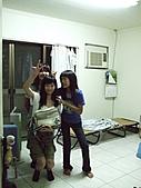 GO!!台北.1.2:DSCF5181.JPG