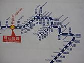 GO!!台北.3.4:IMG_6767.JPG