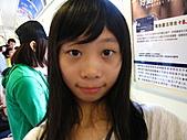 GO!!台北.1.2:IMG_6603.JPG