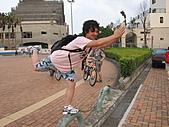GO!!台北.1.2:IMG_6716.JPG