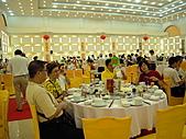 巴馬行:千人晚宴3.jpg