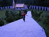 滋壽村‧1492/2010暑期夏令營:1492天山飯店 216.jpg