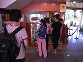 滋壽村‧1492/2010暑期夏令營:1492天山飯店 156.jpg