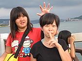 GO!!台北.1.2:IMG_6680.JPG