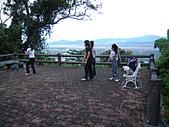 滋壽村‧1492/2010暑期夏令營:1492天山飯店 109.jpg