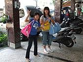 GO!!台北.1.2:DSCF5156.JPG