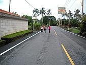 滋壽村‧1492/2010暑期夏令營:1492天山飯店 086.jpg