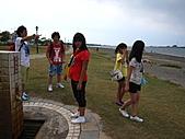 GO!!台北.1.2:IMG_6651.JPG