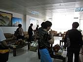 參展期間:第二屆玉林中藥展 323.jpg