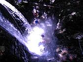滋壽村‧1492/2010暑期夏令營:1492天山飯店 170.jpg