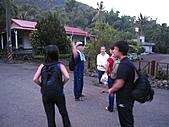 滋壽村‧1492/2010暑期夏令營:1492天山飯店 246.jpg