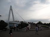GO!!台北.1.2:IMG_6669.JPG