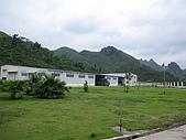 巴馬1:巴馬1 104.jpg
