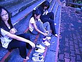滋壽村‧1492/2010暑期夏令營:1492天山飯店 136.jpg