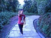 滋壽村‧1492/2010暑期夏令營:1492天山飯店 123.jpg