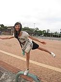 GO!!台北.1.2:IMG_6706.JPG