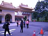 滋壽村‧1492/2010暑期夏令營:1492天山飯店 196.jpg
