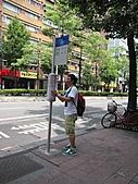 GO!!台北.1.2:IMG_6578.JPG