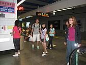 GO!!台北.3.4:IMG_6768.JPG