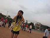 GO!!台北.1.2:IMG_6717.JPG