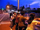 滋壽村‧1492/2010暑期夏令營:1492天山飯店 097.jpg