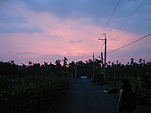 滋壽村‧1492/2010暑期夏令營:1492天山飯店 239.jpg