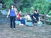 滋壽村‧1492/2010暑期夏令營:1492天山飯店 282.jpg