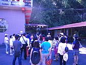 滋壽村‧1492/2010暑期夏令營:1492天山飯店 157.jpg