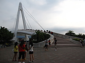 GO!!台北.1.2:IMG_6670.JPG