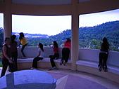 滋壽村‧1492/2010暑期夏令營:1492天山飯店 217.jpg