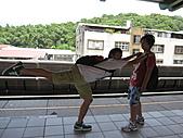 GO!!台北.1.2:IMG_6596.JPG