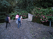 滋壽村‧1492/2010暑期夏令營:1492天山飯店 247.jpg