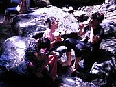 滋壽村‧1492/2010暑期夏令營:1492天山飯店 186.jpg