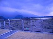 滋壽村‧1492/2010暑期夏令營:1492天山飯店 225.jpg