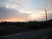 滋壽村‧1492/2010暑期夏令營:1492天山飯店 087.jpg
