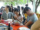 滋壽村‧1492/2010暑期夏令營:1492天山飯店 318.jpg