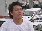 GO!!台北.1.2:IMG_6720.JPG
