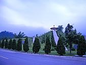 滋壽村‧1492/2010暑期夏令營:1492天山飯店 212.jpg